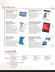 Successful pathogen protection - Spraying Systems Deutschland ... - Page 6
