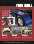 Home Of The Minimizer™ - Page 7