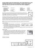 paint sprayer pro - JML Direct - Page 7