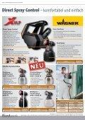 WAGNER – intelligente Technologien WAGNER - Seite 2