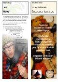 """Kreative Ecke """"Gaumenspeise"""" Kochen - erleben - Seite 4"""