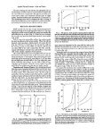 G Aerial dispersal and drying of Peronospora tabacina conidia in ... - Page 3