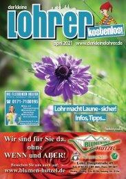 Lohrer_04-2021