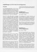 Art. 35 FMG - Kommunale Infrastruktur - Page 4