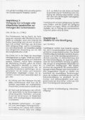 Art. 35 FMG - Kommunale Infrastruktur - Page 5