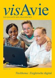 visAvie_2021-01_END