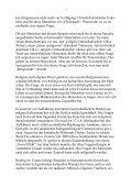 Wie heute von Gott sprechen . . . im nichtchristlichen Umfeld Meine ... - Page 2