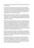 Wie heute von Gott sprechen . . . im nichtchristlichen Umfeld Meine ... - Page 3