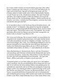 Wie heute von Gott sprechen . . . im nichtchristlichen Umfeld Meine ... - Page 5