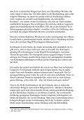 Wie heute von Gott sprechen . . . im nichtchristlichen Umfeld Meine ... - Page 7