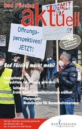BadFuessing_aktuell_04-2021