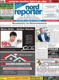 reporter 02-20
