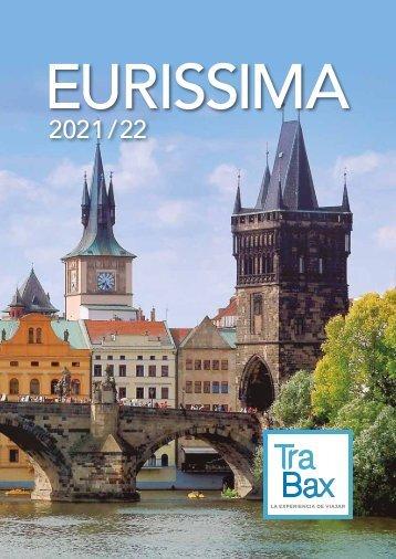 Eurissima