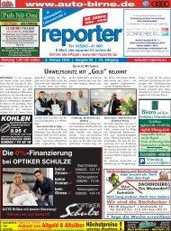 reporter 06-20