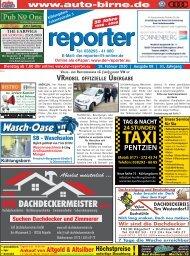 reporter 08-20
