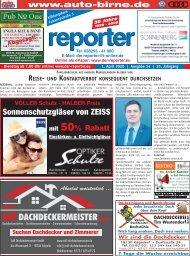 reporter 14-20