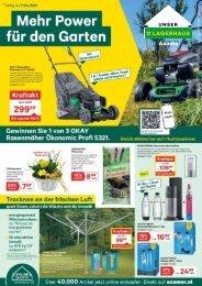 Axamer Lagerhaus Flugblatt April_N°1_2021