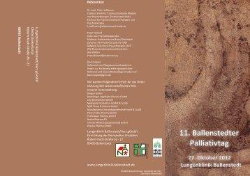 Palli 31_08_12_9_Sponsoren - Lungenklinik Ballenstedt