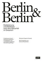 Berlin & Berlin
