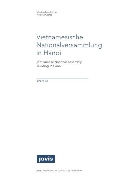 Vietnamesische Nationalversammlung in Hanoi gmp FOCUS