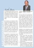 als PDF - Jusos Hochtaunus - Seite 3