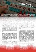 als PDF - Jusos Hochtaunus - Seite 6