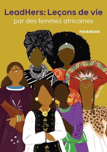 leadhers__le_ons_de_vie_par_des_femmes_africaines