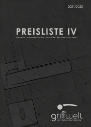 GW Preistliste Ediition IIII_final_W