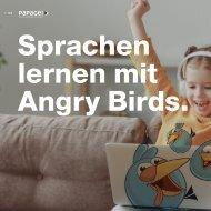 2021_papagei_Kurskatalog_Angry Birds