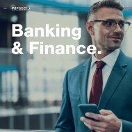 2021_papagei_Kurskatalog_Banking Finance