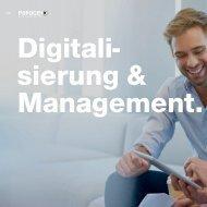 2021_papagei_Kurskatalog_Digitalisierung_Management