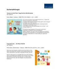 Internationaler-Kinderbuchtag-2-April--Sport-und-Lesen