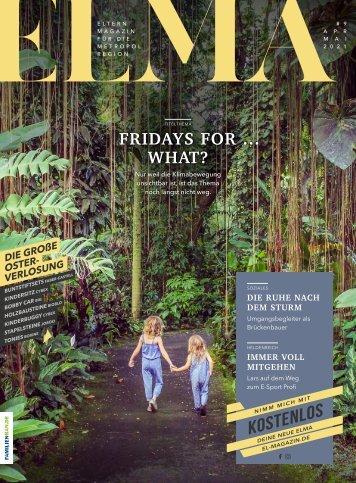 ELMA_Magazin_AprMai_web