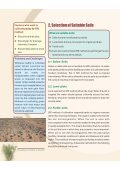 SRI Method of Paddy Cultivation - WASSAN - Page 6