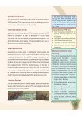 SRI Method of Paddy Cultivation - WASSAN - Page 7