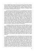 Lord Sri Jagannath - Srila Bhakti Vaibhava Puri Maharaja - Page 6