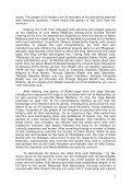 Lord Sri Jagannath - Srila Bhakti Vaibhava Puri Maharaja - Page 7