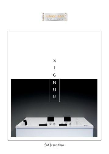 SIGNUM_broschyr
