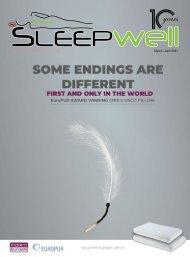 SleepWell_Mart-Nisan2021-int