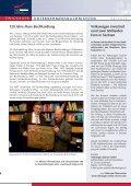 Wirtschaftsbrief 02/2012 - Stadt Zwickau - Seite 2