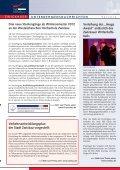 Wirtschaftsbrief 02/2012 - Stadt Zwickau - Seite 3