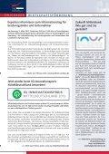 Wirtschaftsbrief 02/2012 - Stadt Zwickau - Seite 5