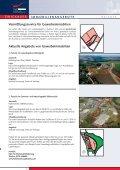 Wirtschaftsbrief 02/2012 - Stadt Zwickau - Seite 6
