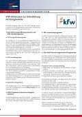 Wirtschaftsbrief 02/2012 - Stadt Zwickau - Seite 7