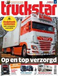 Truckstar 4 - 2021