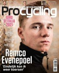 Procycling 3
