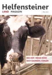 2021/13 | Helfensteiner Land | ET 29.03.2021