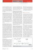 Skin-Lightening Agent with Different Pathways of Action ... - Dermage - Page 4