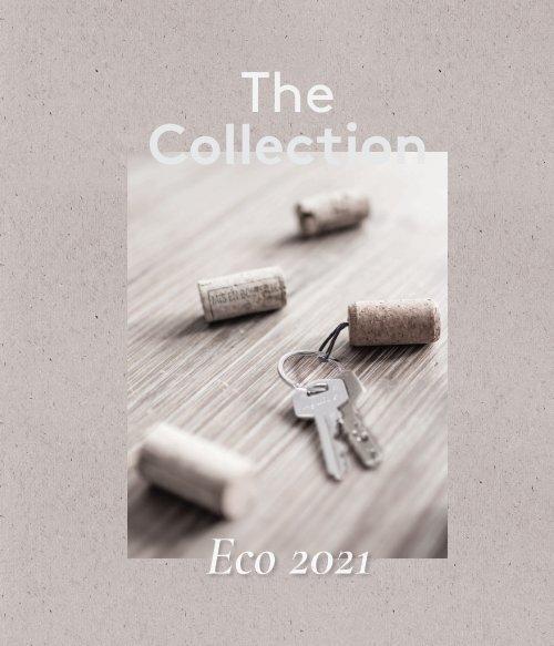 Eco collection 2021 - ESP