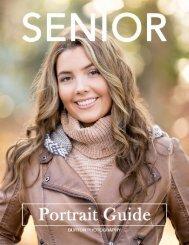 Senior Guide 21-22
